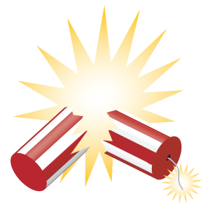 firecracker-bug