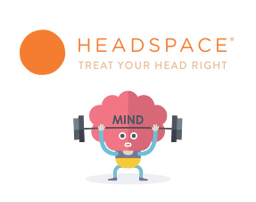 combo_headspace_logo
