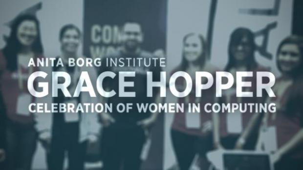 grace-hopper-conference