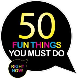 50funthingsmain