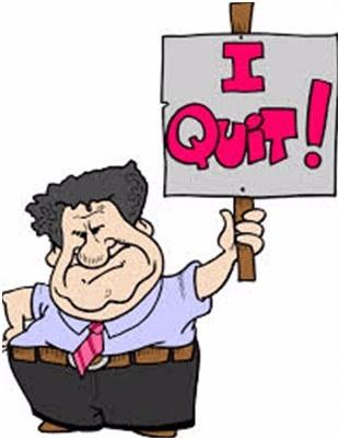cartoon-resignation