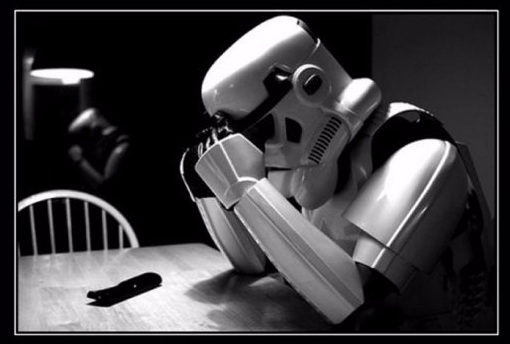 stormtrooper-regrets