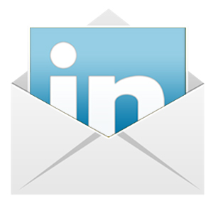 linkedin-message