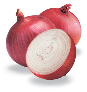 red_20onion