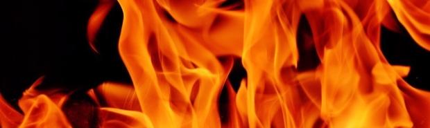 fire-851630_960_720