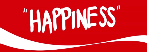 Coca-Cola-Choose-Happiness.-What-Are-You-Waiting-For-1080p-0.000