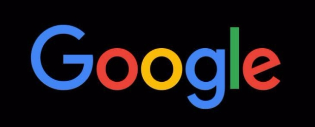 google.logo-lead