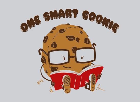 smart cookie
