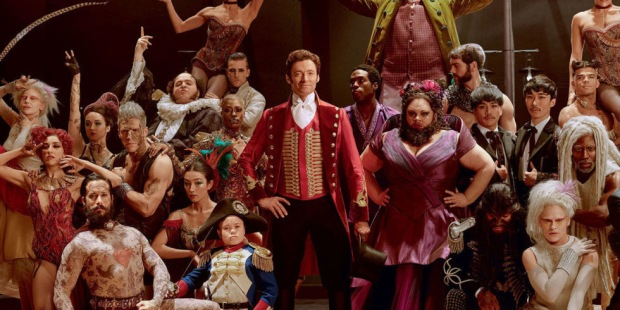 the-greatest-showman-cast-hugh-jackman