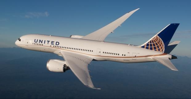 united-airlines-denver-london.jpg