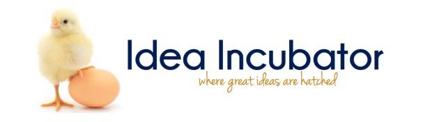 idea incubator