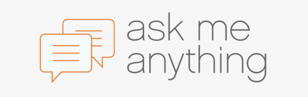 ask-me-anything-630x315