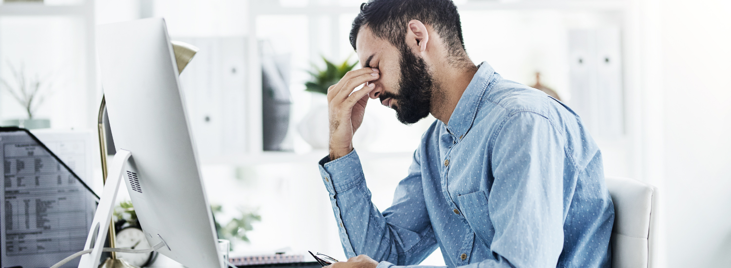 The World Health Organization (WHO) classified burnout as an 'occupational phenomenon'.